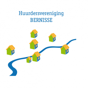Huurdersvereniging Bernisse